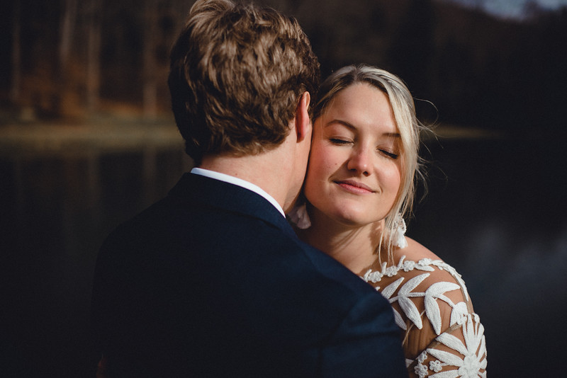 Requiem Images - Luxury Boho Winter Mountain Intimate Wedding - Seven Springs - Laurel Highlands - Blake Holly -670.jpg