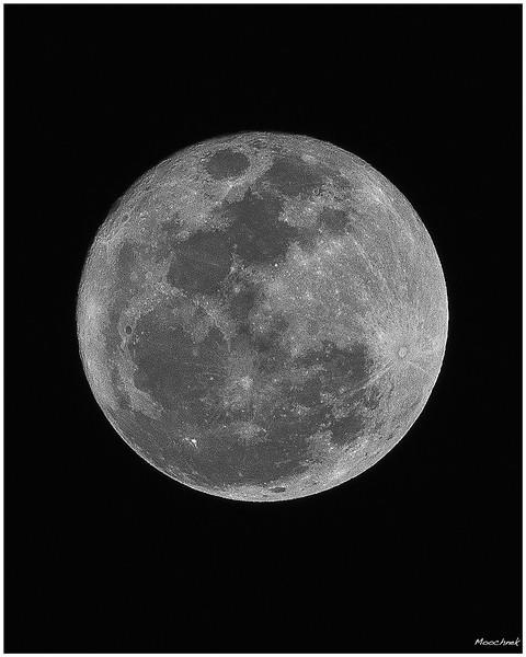 super-moon_20110319_0689.jpg