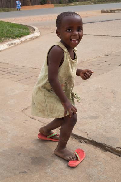 smiling little Ugandan girl.jpg