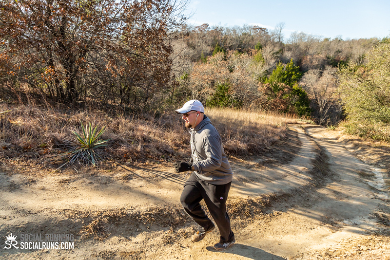 SR Trail Run Jan26 2019_CL_5005-Web.jpg