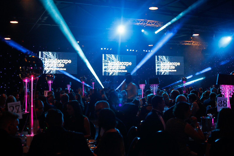 Northern Design Awards_tables-15.jpg