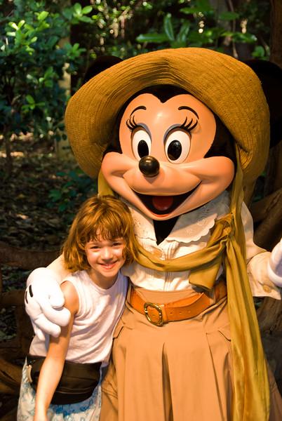 DisneyDay6-39