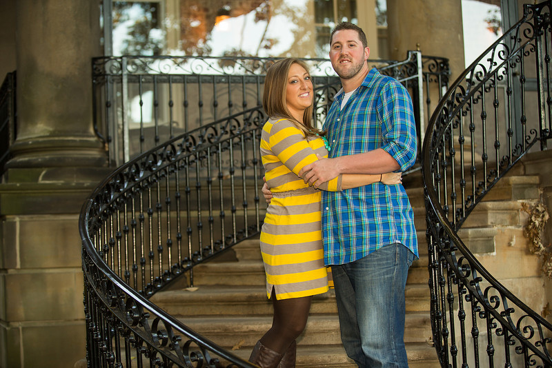 149 Michelle and Ken.jpg