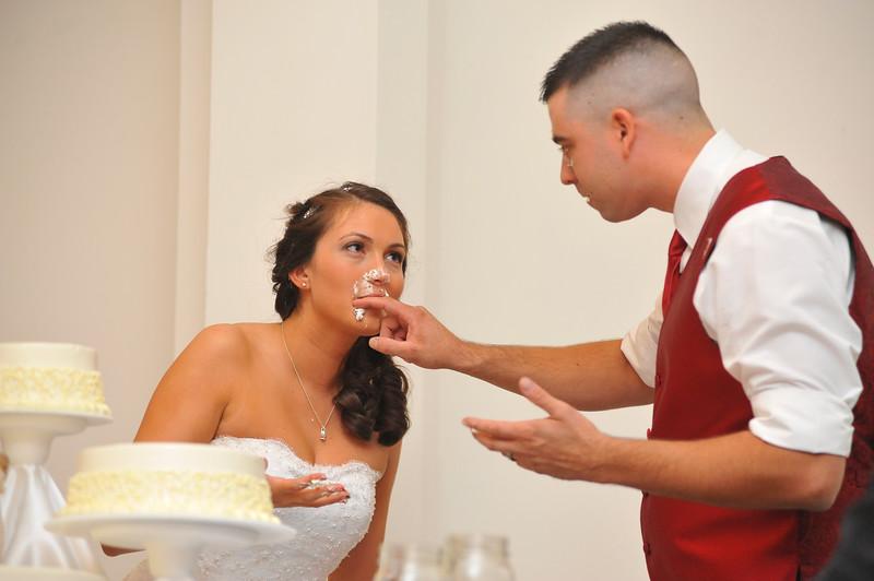 Wedding_644.jpg
