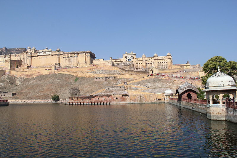 Best things to do in Jaipur