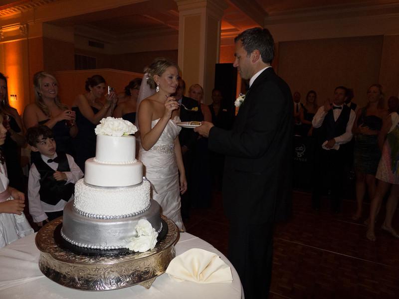 Rick and Kristen Wedding-204.jpg