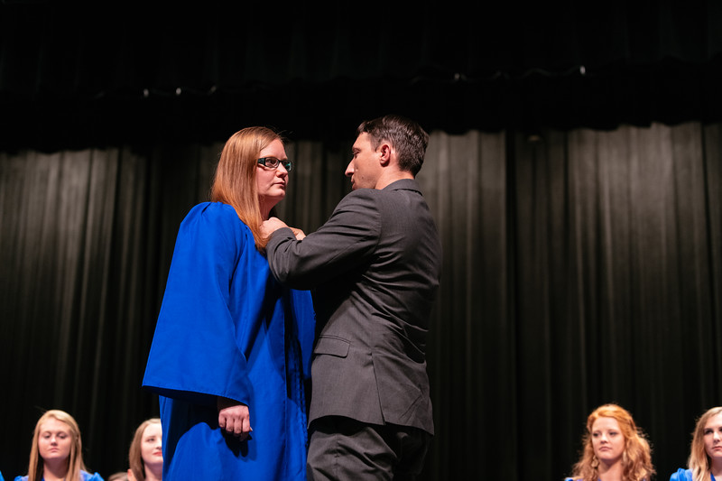 20190510_Nurse Pinning Ceremony-0026.jpg