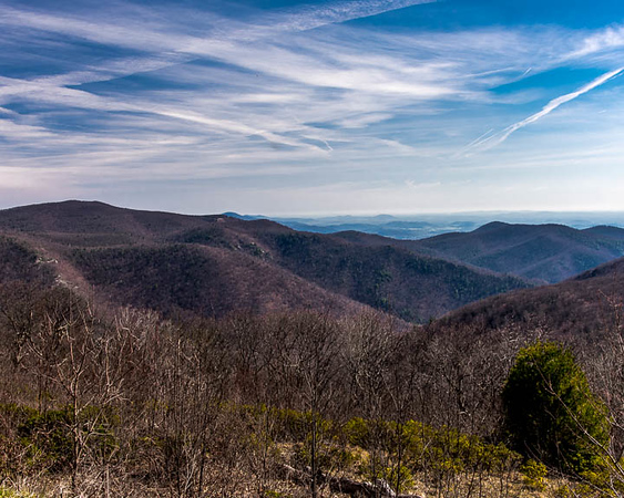 2017-Week 15 - From the Shenandoah Looking towards DC.jpg