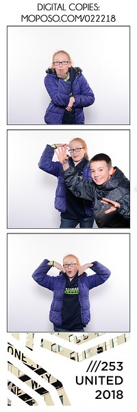 20180222_MoPoSo_Tacoma_Photobooth_253UnitedDayOne-165.jpg