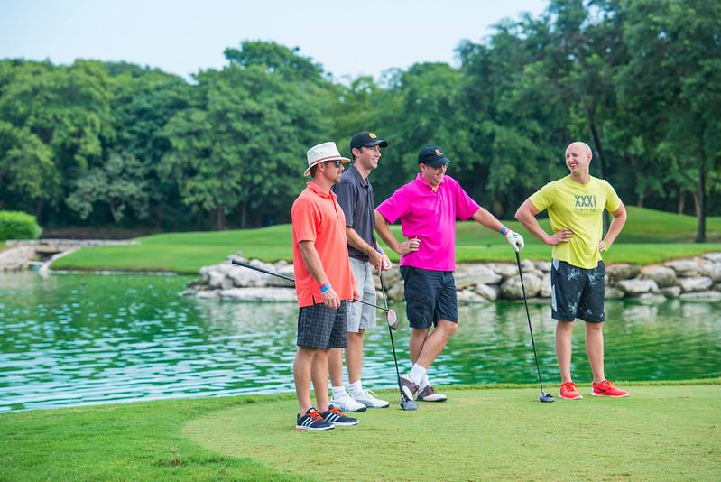 Golf-9058.jpg