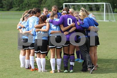 Womens Soccer Photos
