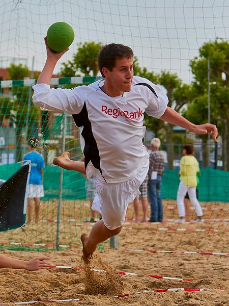 20160610 BHT 2016 Bedrijventeams & Beachvoetbal img 043.jpg