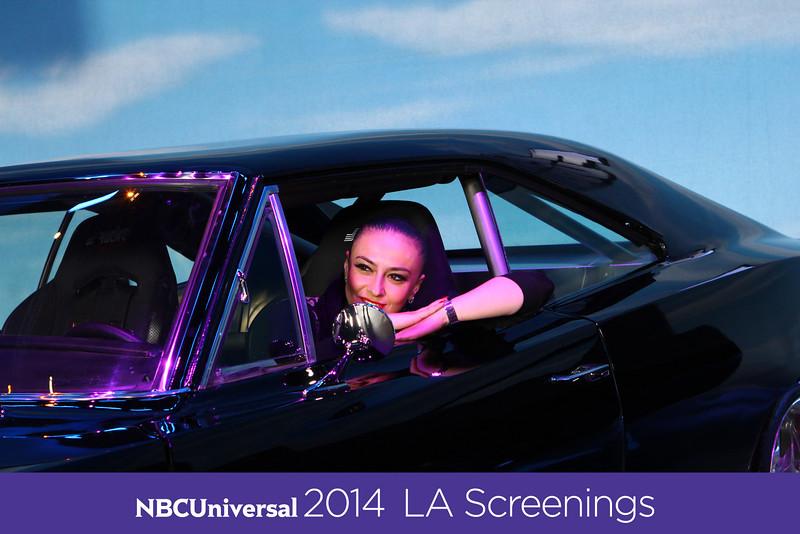NBCU_Screenings-3776.jpg