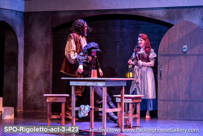 SPO-Rigoletto-act-3-423.jpg