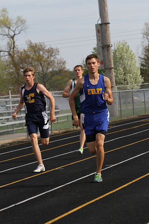 Cadillac News Meet Boys 800