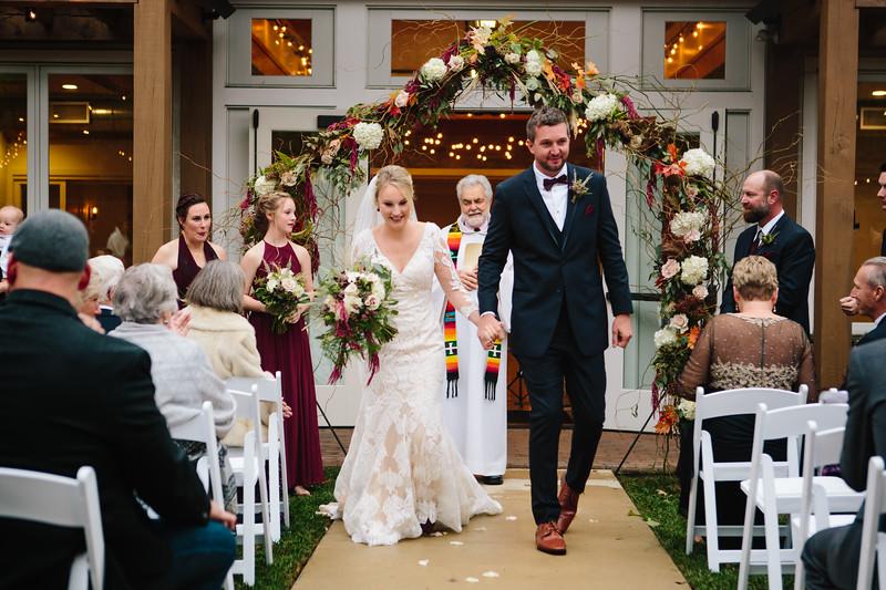katelyn_and_ethan_peoples_light_wedding_image-311.jpg