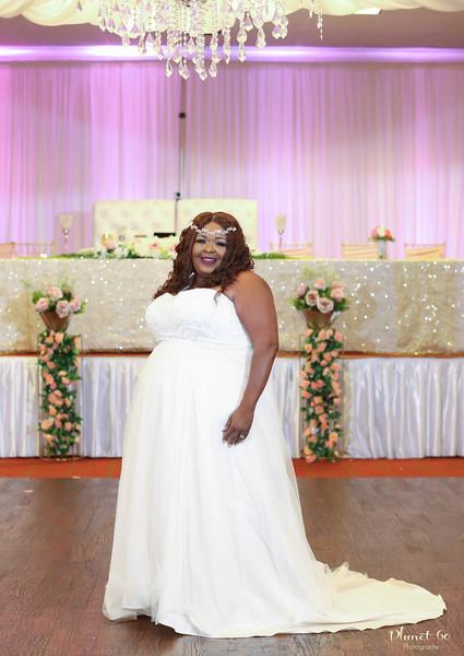 Cassandra and Felecia Wedding-138.jpg