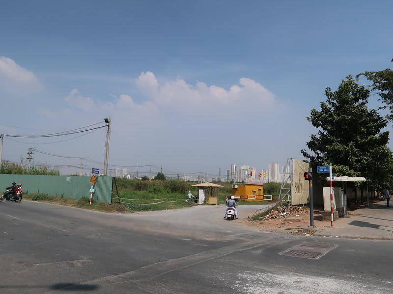 IMG_1970-future-sala-city-site.JPG