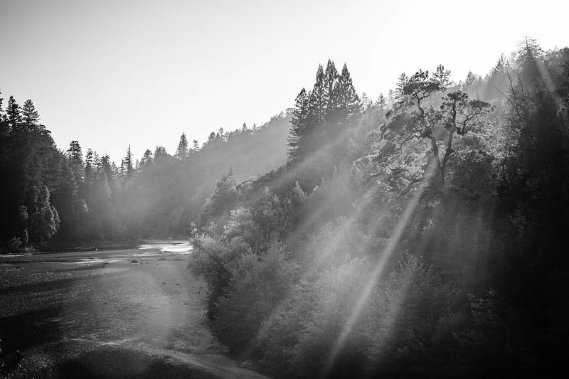 kaila_drayton_photography-5521-2.jpg