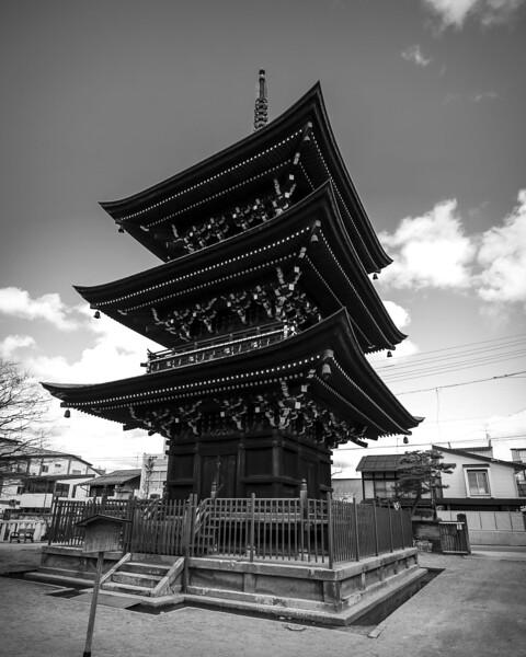 Takayama 280313 17 .jpg