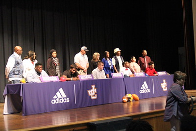 JCFB signings 020619