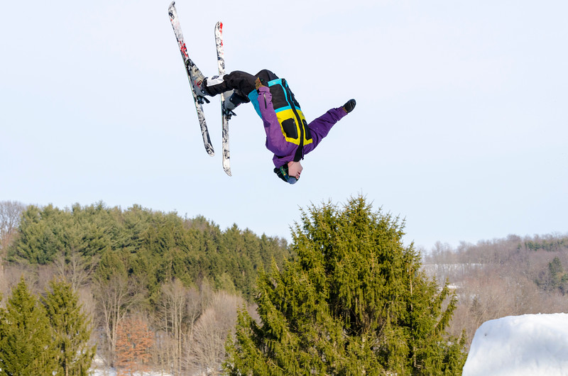 Big-Air-Practice_2-7-15_Snow-Trails-1.jpg