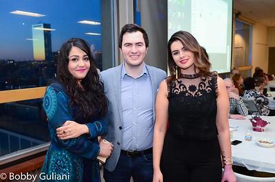 Nowruz 2017