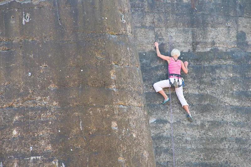 the-climber.jpg