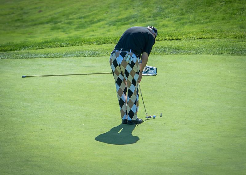 BOL Golf Classic-30.jpg