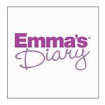 emmas-diary.jpg