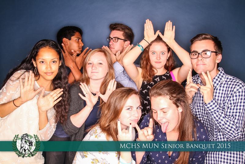 MCHS MUN Senior Banquet 2015 - 034.jpg