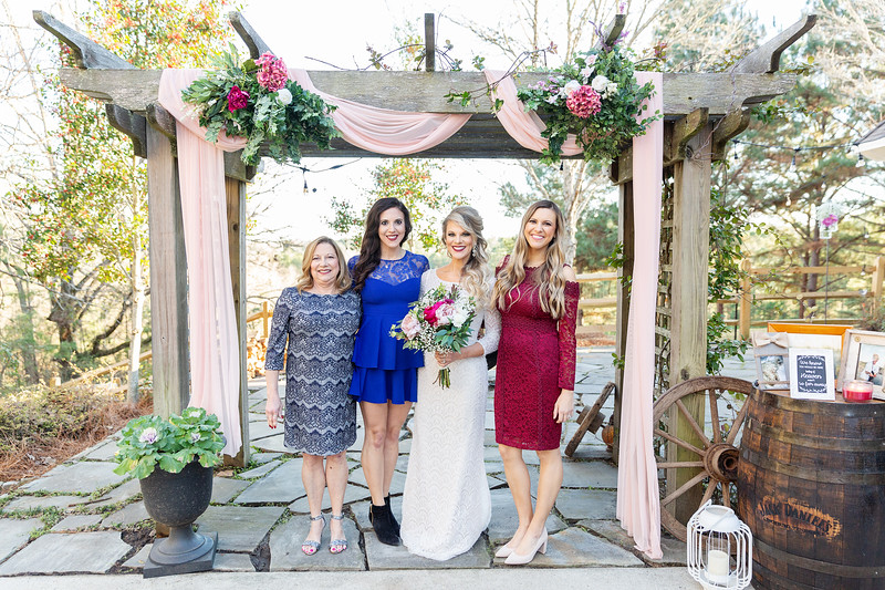 Macheski Fuller Wedding43.jpg