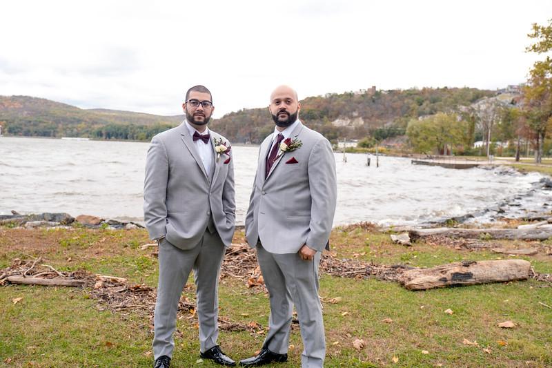 wedding (264 of 1070).jpg