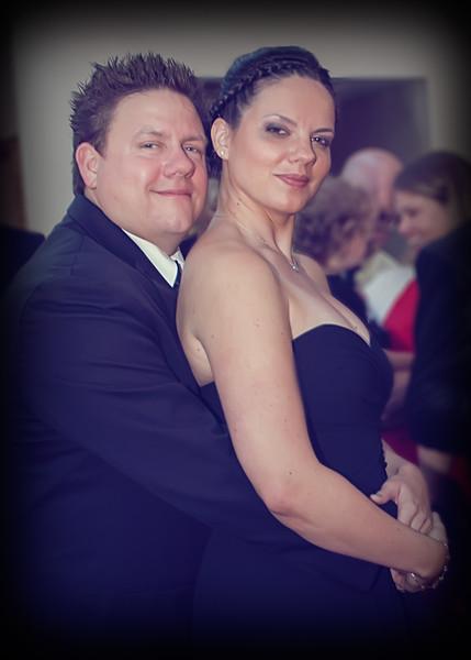 Artie & Jill's Wedding August 10 2013-505Crop#2Vignette.jpg