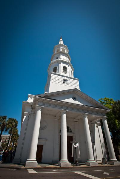 Charleston 201304 (7).jpg
