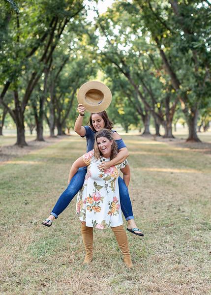 Farm Girls Weekend Sept 2019 - 271.jpg