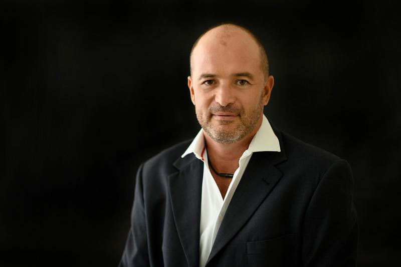 Alberto Enrique Pérez Carbonell-0602.jpg