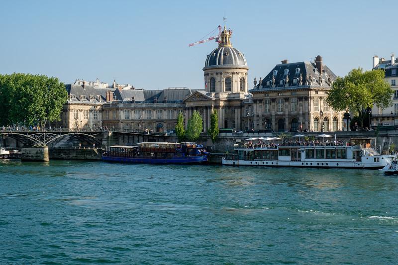 20170421-23 Paris 106.jpg