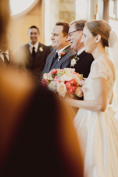 Amy+Andy_Wed-0318.jpg