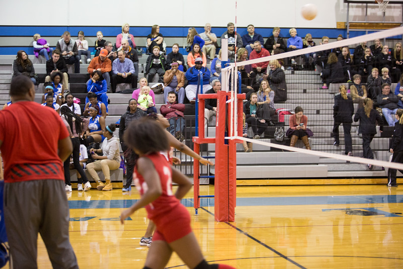 MC Volleyball-8686.jpg