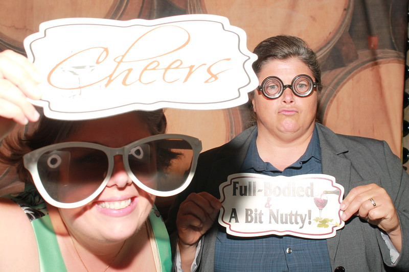 NapaValleyphotobooths00151.JPG