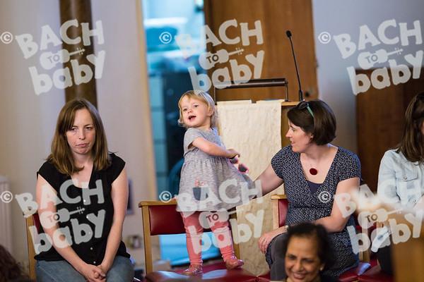 Bach to Baby 2017_Helen Cooper_Islington Barnsbury_2017-07-22-15.jpg