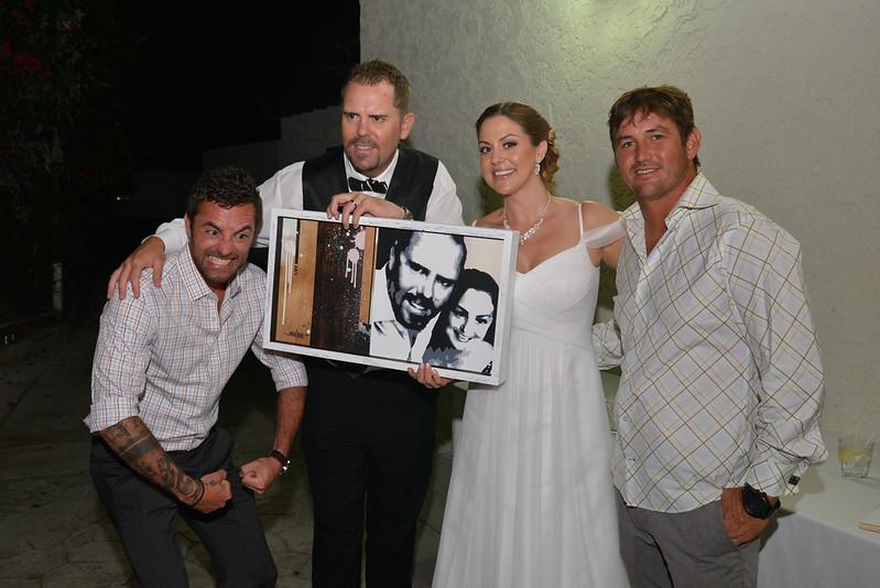 Laura_Chris_wedding-361.jpg