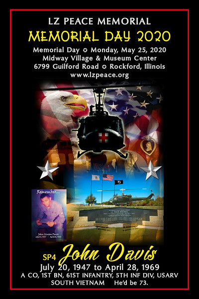 05-25-20   05-27-19 Master page, Cards, 4x6 Memorial Day, LZ Peace - Copy17.jpg