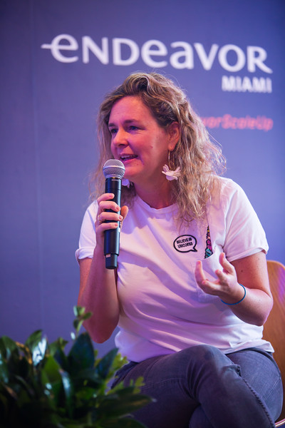 Endeavor Miami Scale UP-356.jpg