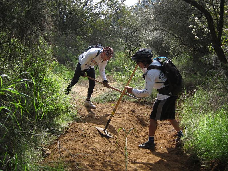 20100130092-Backbone Trail CORBA Trailwork.JPG