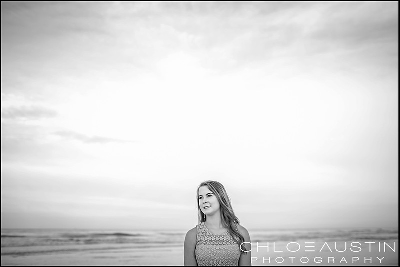 CAP-2014-Katie-SENIOR-1072_BLOG.jpg