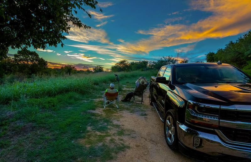 Wayne and Dave second edit 5-31-19, SMALL, Llano River 9-30-16 (1 of 1).jpg