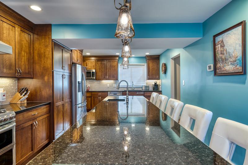 Cubias Kitchen 2020-10.jpg