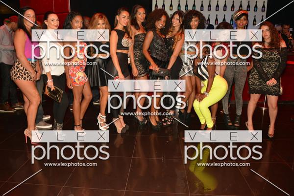 Supperclub Tuesdays 10.22.13